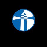 Логотип Beacon Roofing Supply