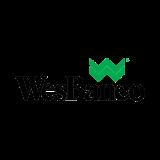 Логотип Inc «WesBanco»
