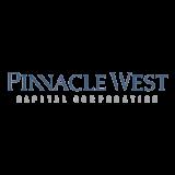 Логотип Corp «Pinnacle West Capital»
