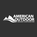 Логотип American Outdoor Brands