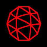 Логотип L3Harris Technologies