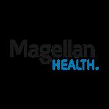 Логотип Inc «Magellan Health»