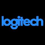 Логотип Logitech International