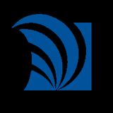 Логотип AmerisourceBergen