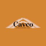 Логотип Cavco Industries