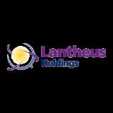 Логотип Lantheus Holdings