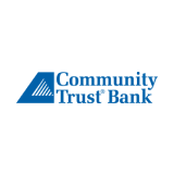 Логотип Community Trust Bancorp (Kentucky)
