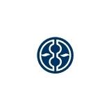 Логотип КуйбышевАзот