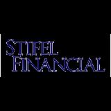 Логотип Stifel Financial