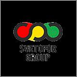 Логотип Светофор Групп