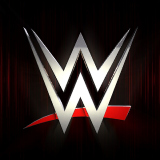Логотип World Wrestling Entertainment