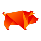 Логотип ОбъединениеАгроЭлита