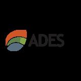 Логотип Advanced Emissions Solutions