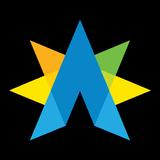 Логотип Alliant Energy