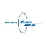 Логотип ВСМПО-АВИСМА Корпорация