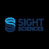 Логотип Sight Sciences