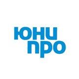 "Логотип ПАО ""Юнипро"""