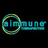 Логотип Aimmune Therapeutics