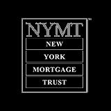 Логотип New York Mortgage Trust