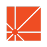 Логотип Финансовая группа БУДУЩЕЕ