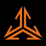 Логотип АРСАГЕРА УК