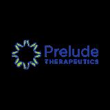 Логотип Prelude Therapeutics