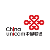 Логотип China Unicom