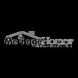 Логотип Meritage Homes