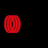 Логотип Jones Lang LaSalle