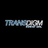 Логотип Transdigm Group