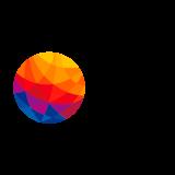 Логотип BRF SA