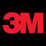 Логотип 3M