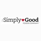 Логотип The Simply Good Foods