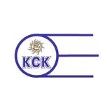 Логотип Калужская сбытовая компания