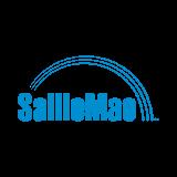 Логотип SLM