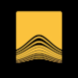 Логотип Петропавловск