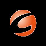 Логотип Celanese