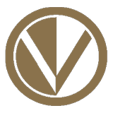 Логотип Высочайший