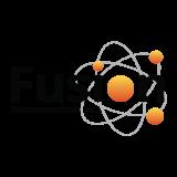 Логотип Fusion Pharmaceuticals, Inc.