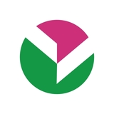 Логотип АНК Башнефть