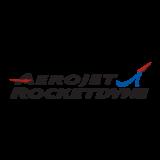 Логотип Aerojet Rocketdyne Holdings