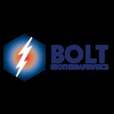 Логотип Bolt Biotherapeutics