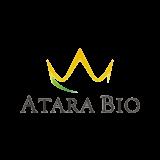 Логотип Atara Biotherapeutics