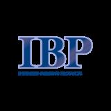 Логотип Installed Building Products