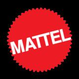 Логотип Inc «Mattel»