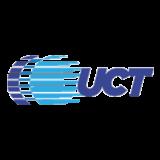 Логотип Ultra Clean Holdings