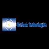 Логотип Inc «OraSure Technologies»
