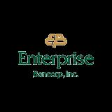 Логотип Enterprise Bancorp, Inc.
