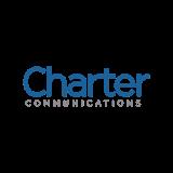 Логотип Inc «Charter Communications»