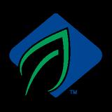 Логотип Archer Daniels Midland
